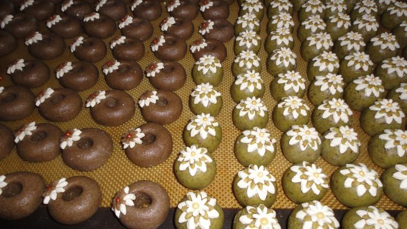 ملف الحلويات التونسية ( متجدد) Dsc00415