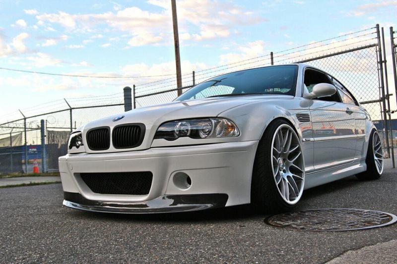 Photos Artistique de BMW ! ! ! 42741210