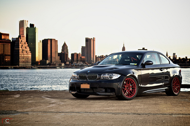 Photos Artistique de BMW ! ! ! 59585610