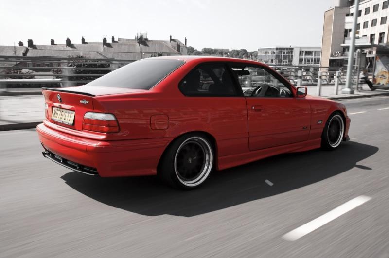 Photos Artistique de BMW ! ! ! Mpm_br10
