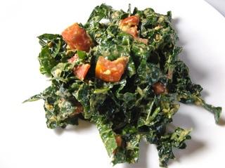salata - Bogata salata od kelja Avocad10