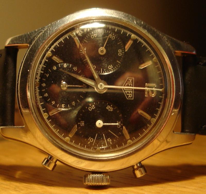Feu de vos montres de pilote automobile Dsc02910