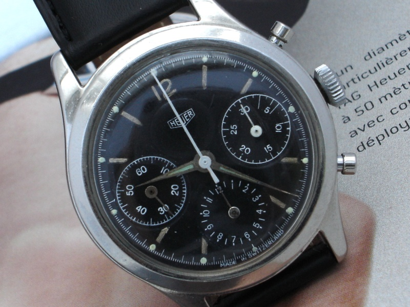La montre de votre père ? - Page 2 Dsc04013