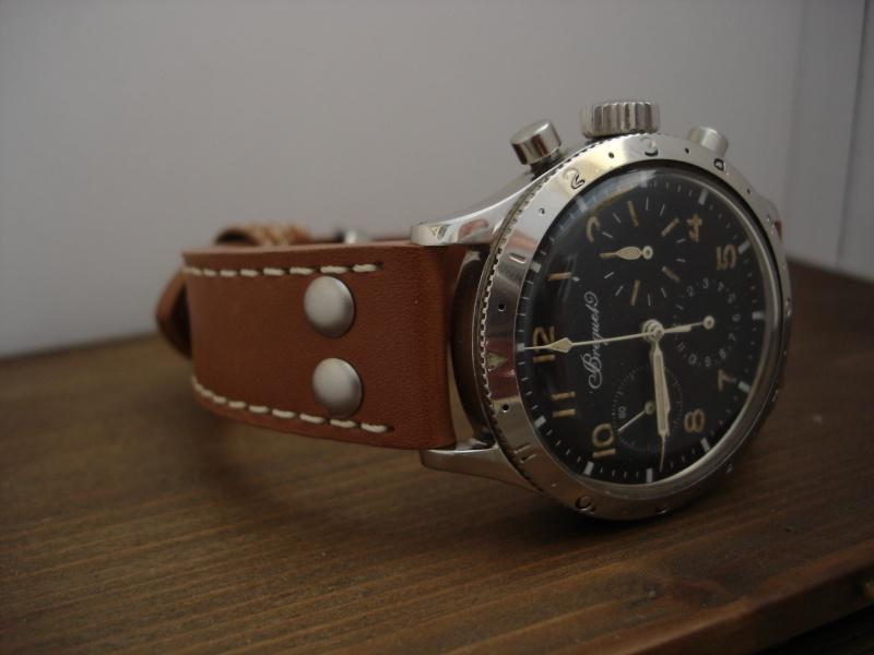 VIXA TYPE XX: Quel modèle de bracelet et ou trouver? Dsc04016