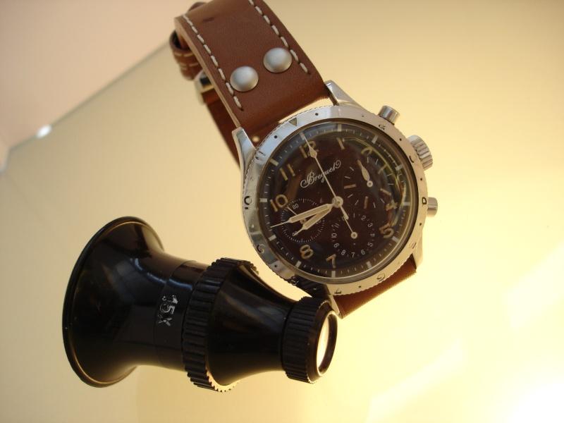 La montre de votre père ? - Page 2 Dsc04017