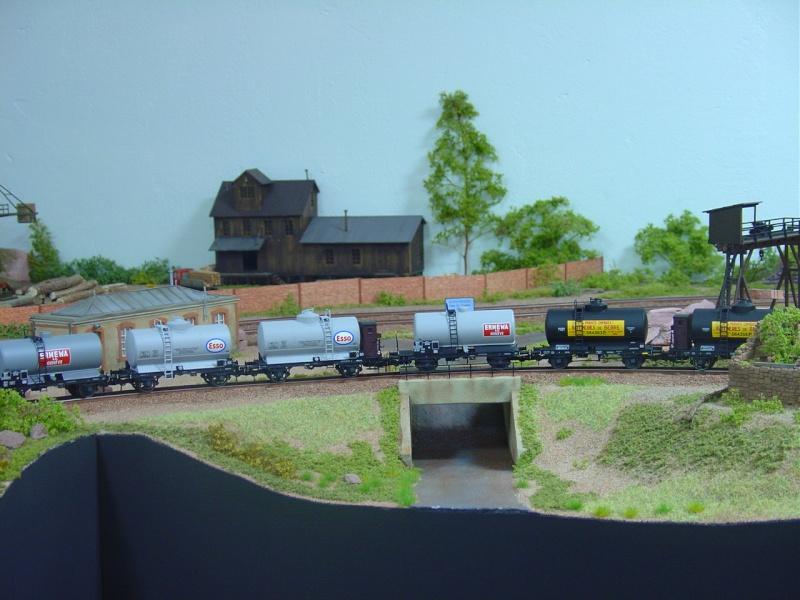 WILBOURG, le réseau de 3rails Dsc03712