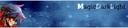 MagicDarkLight's Graphisme Truc-a10