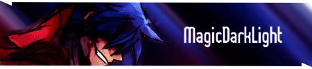 MagicDarkLight's Graphisme Truc-s10