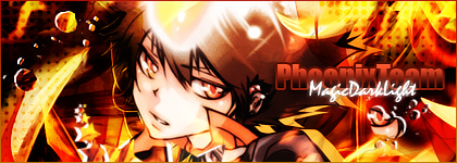 Xenon tournament! Tsuna10