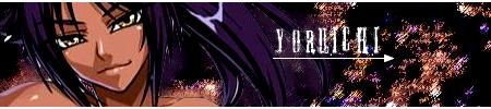 MagicDarkLight's Graphisme Yoru-t10
