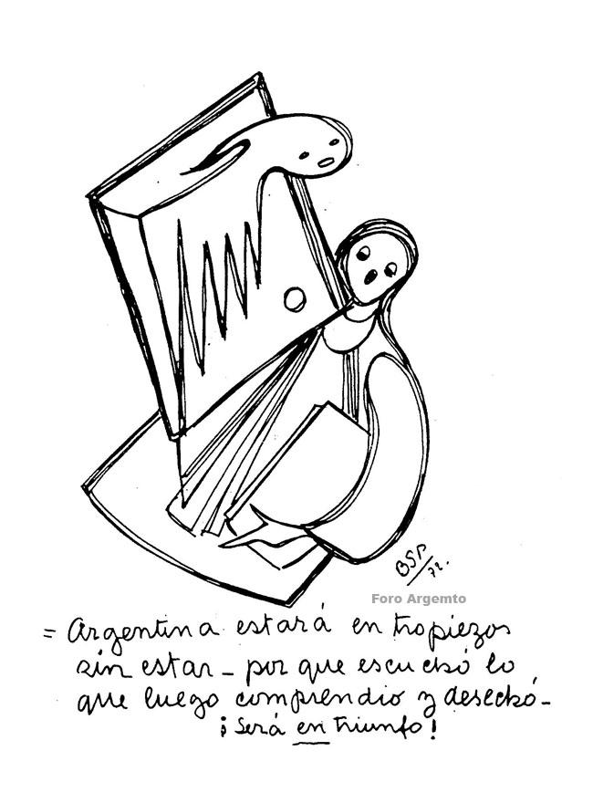 La Argentina tendrá su revolución Francesa... - Página 2 Argent14