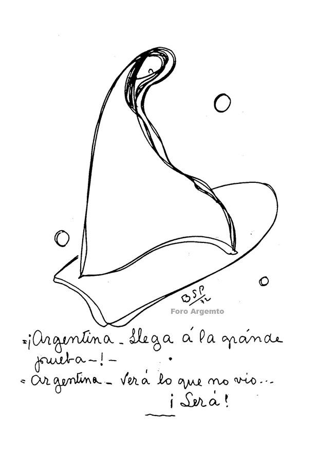 La Palabra - Página 6 Argent15