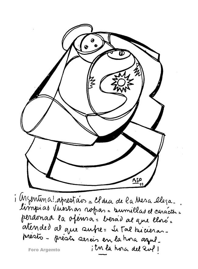 IDEAS GRISES - Página 3 Argent18