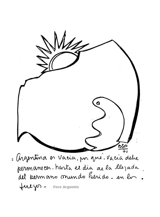 La Palabra - Página 5 Argent21