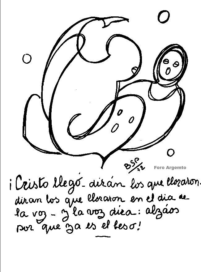 La Palabra - Página 6 Cristo10