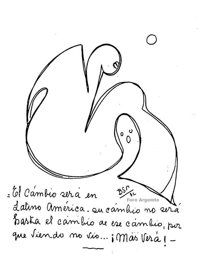 La Palabra - Página 6 El_cam10