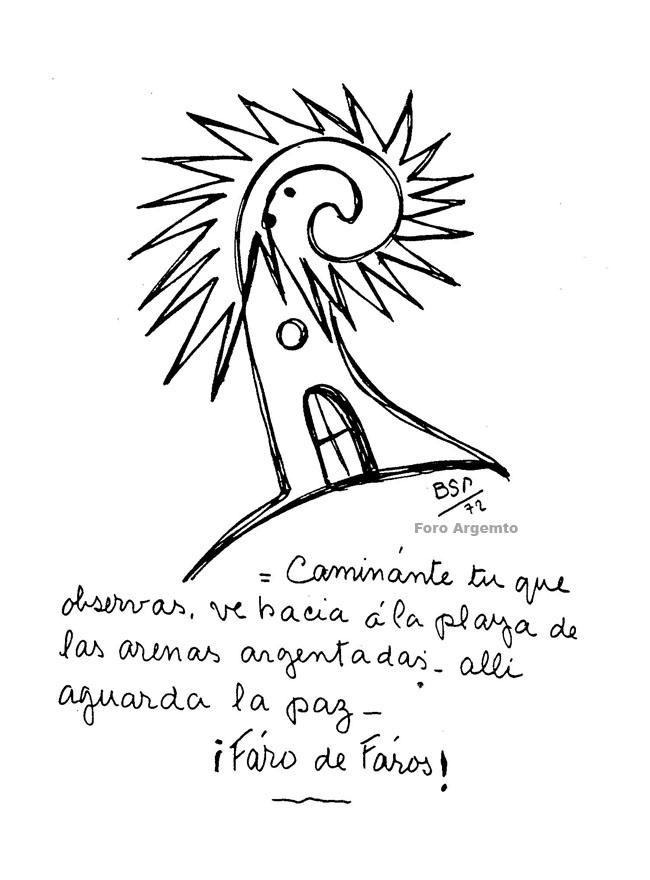 Mis conjeturas acerca de Garabandal - Página 10 Faro_d10