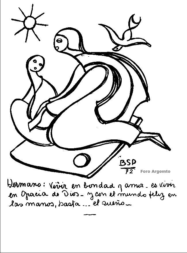 Pinceladas realistas (Parte III- tras los pasos de Solari Parravicini) Herman11