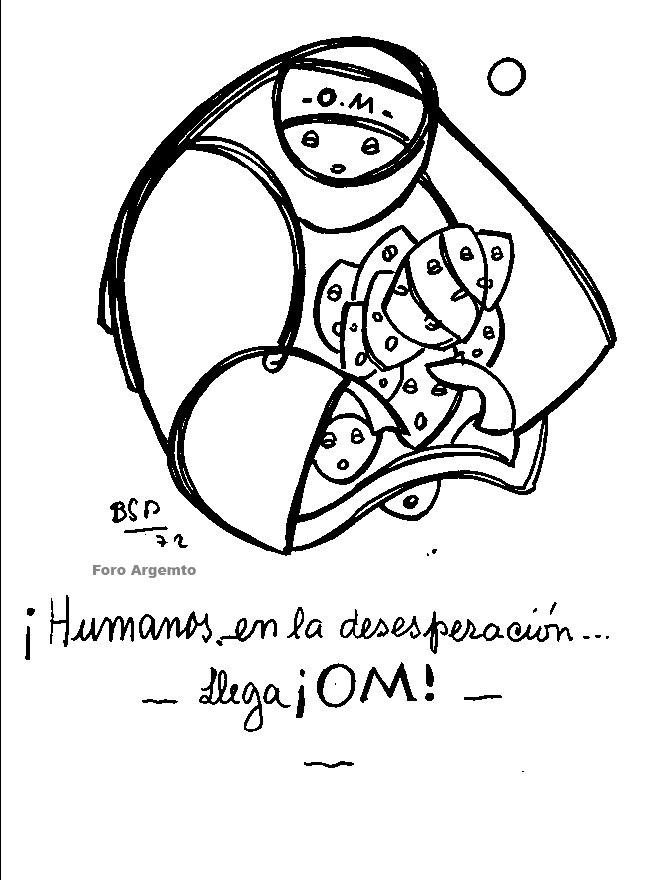 La Palabra Herman13