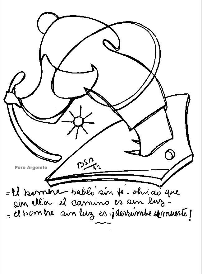 La Palabra - Página 6 Hombre10
