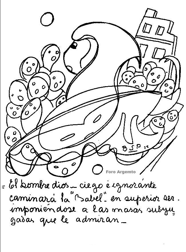 La Palabra - Página 6 Hombre11