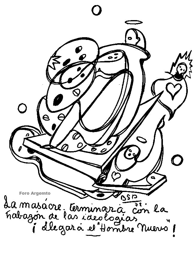 La Palabra - Página 6 La_mas10