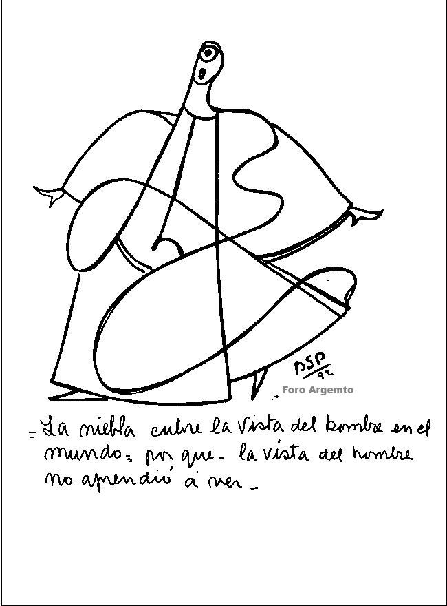 La Palabra - Página 6 La_nie10