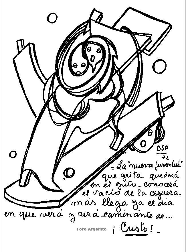 La Palabra - Página 6 La_nue10
