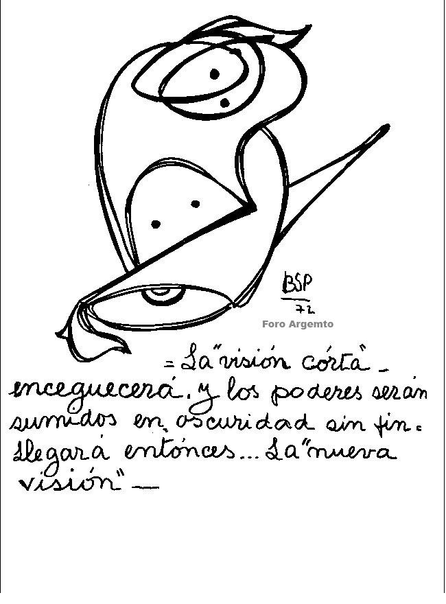 La Palabra - Página 6 La_vis11