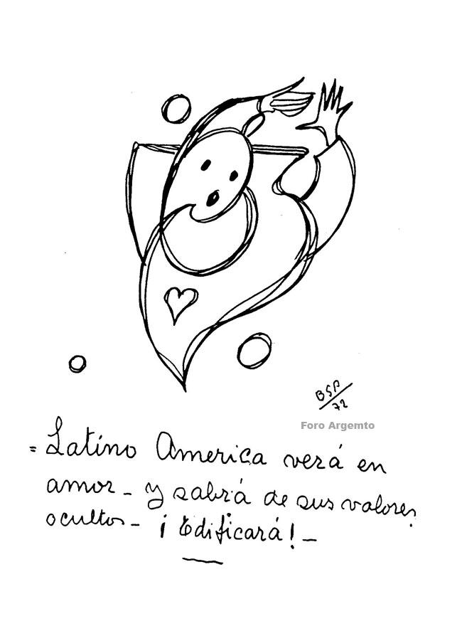 La Palabra - Página 6 Latino12