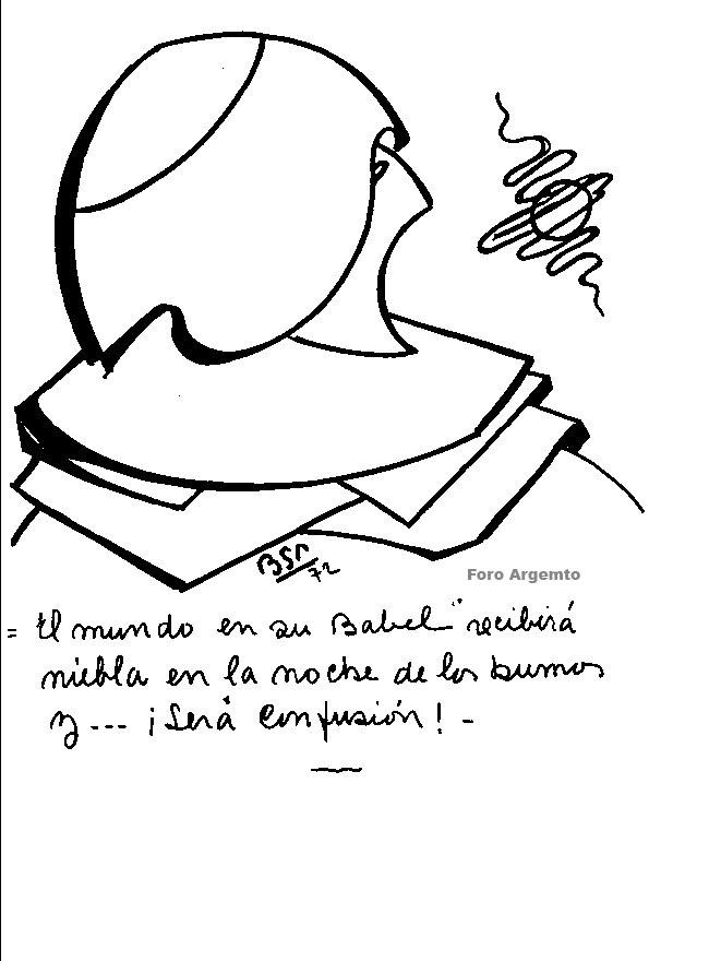 LA PSICOGRAFIA PRINCIPAL - Página 2 Mundo_10