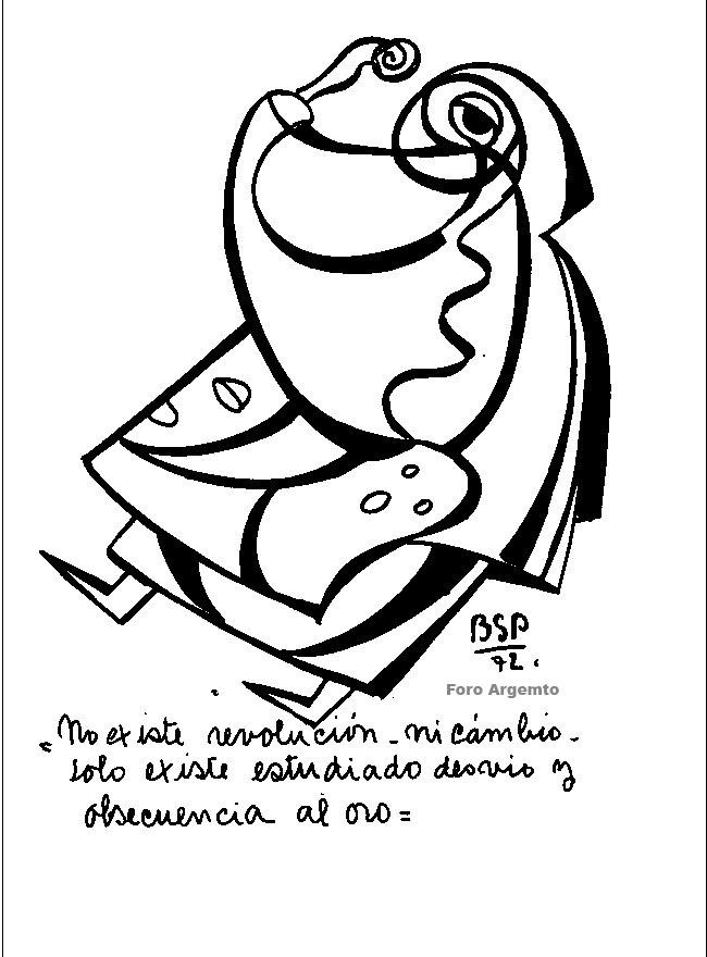 NO VOTAR EN LAS PRESIDENCIALES - Página 3 No_exi10