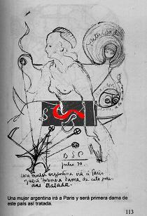 """Una Mujer Argentina Irá A París..."" (Eva Perón o Cristina Kirchner) - Página 2 Paris-10"