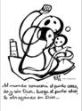 TESTAMENTO PROFÉTICO El_mun10