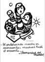 TESTAMENTO PROFÉTICO El_pro11