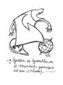 TESTAMENTO PROFÉTICO Guerri10