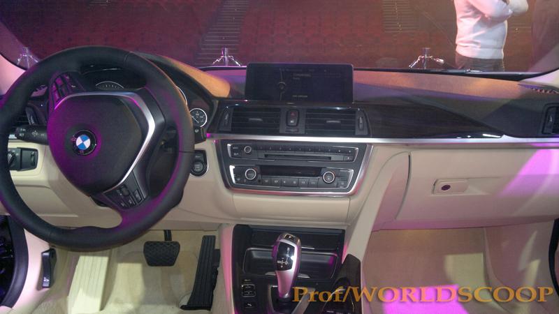 2011 - [BMW] Série 3 [F30/1] - Page 5 Luxury11