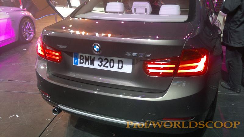2011 - [BMW] Série 3 [F30/1] - Page 5 Modern10
