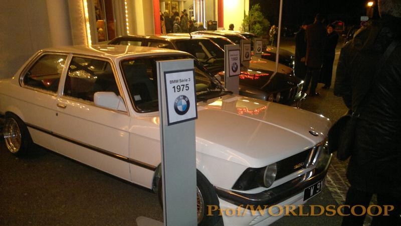 2011 - [BMW] Série 3 [F30/1] - Page 5 Toutes10