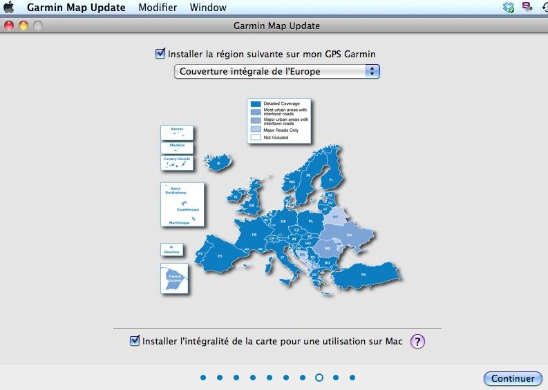 Transfert carte city navigator sur l'ordi - Page 2 Captu110