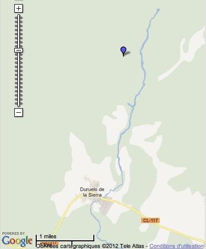 Google Maps VS Mapsource. Captu217