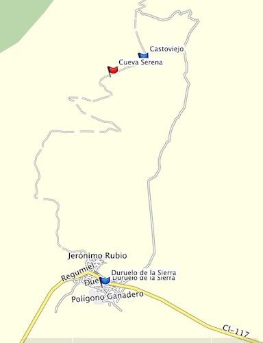 Google Maps VS Mapsource. Captu218