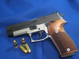 Armes de Poing/ Pistolets/ Armes de Défense Sans-t13