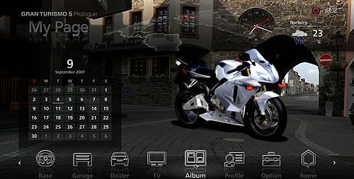 Gran Turismo 5 prologue - Page 2 Gt5cbr11