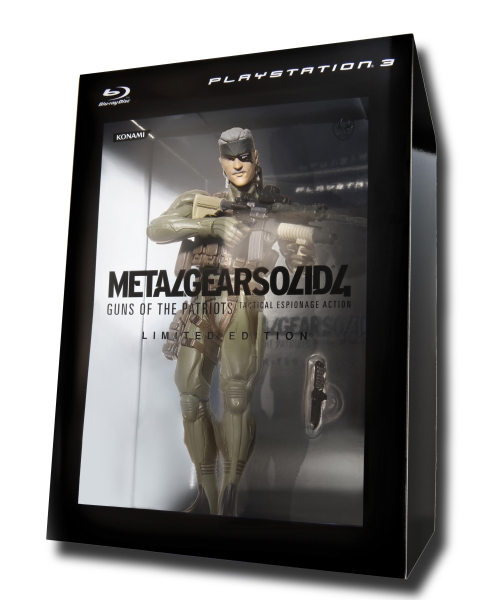 Metal gear solid 4 gun of the patriots - Page 7 Mgs4_c10