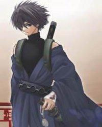 Salle des professeurs Sasuke12