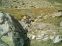 LE FORUM DES BAROUDEURS Alpes_11