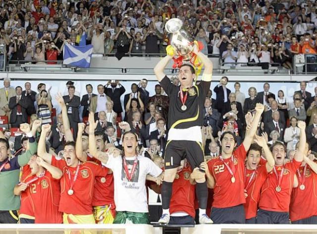 [Hilo Oficial] Fútbol: Liga, Copa, Champions, Selección... - Página 2 Final11