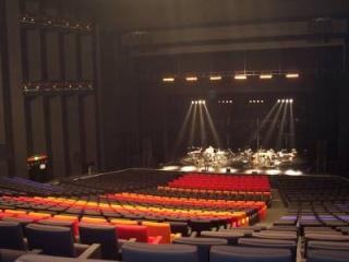 """Nouvelle tournée 2013 en acoustique  """"l'intime Tour""""   11601111"""