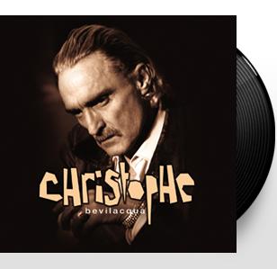 Dreyfus shop  Bevilacqua (vinyl edition) 36289110